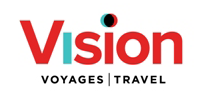 Vision_ID_Desc-229x129
