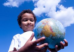 Travel That Helps Kids Become Global Citizen